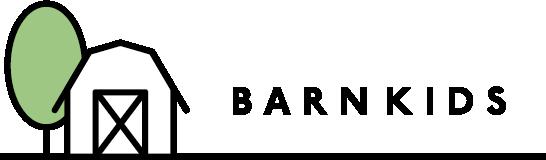 Barnkids Spring Logo